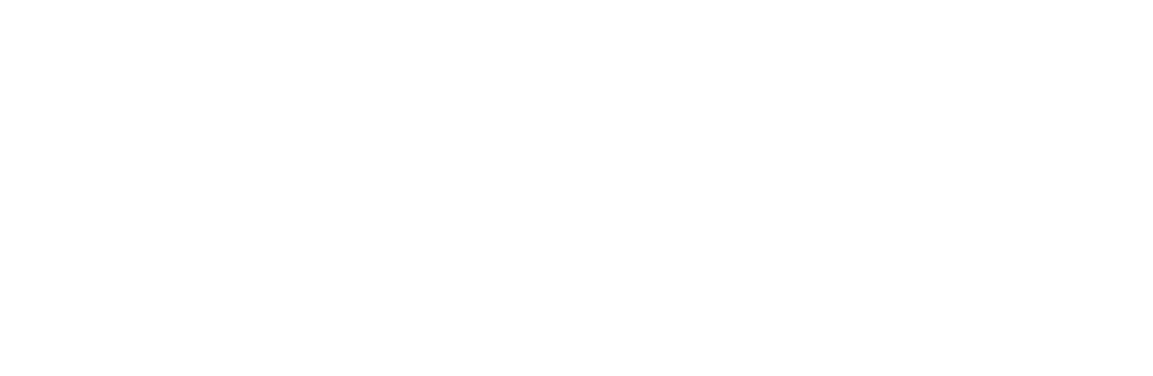 Parcelux Final Logo White Small