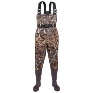 Fishingsir Chest Waders For Women