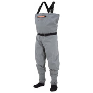 Frogg Toggs Stockingfoot Chest Waders
