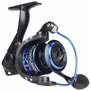 Kastking Ice Fishing Reel