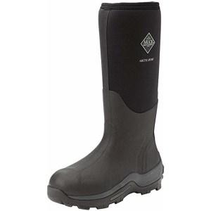 Muck Boot Arctic Sport Rubber