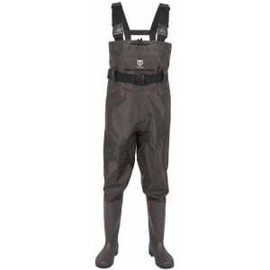 Tidewe Chest Waders