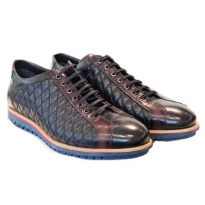 Corrente Exotic Shoes