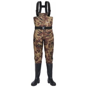 Oxyvan Fishing Waders For Women