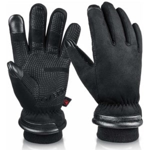 Ozero Cold Weather Gloves