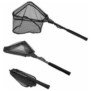 Plussino Fish Landing Net